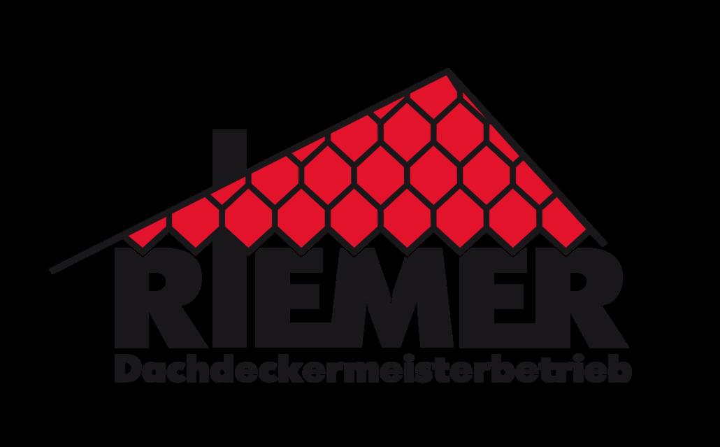 Dachdeckermeister Riemer